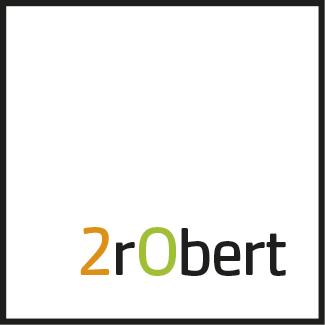 robeart_16-11