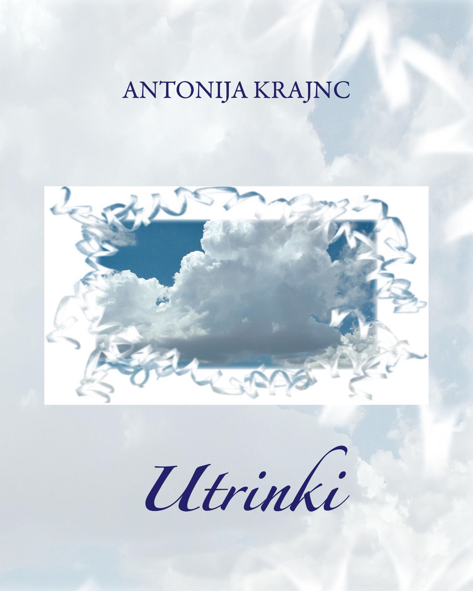 utrinki-pz-09_11