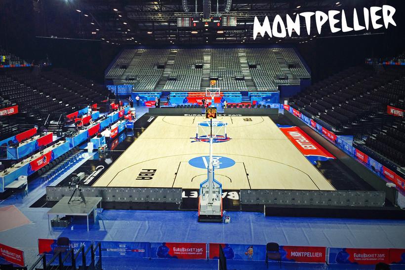 csm_EuroBasket2015_Zadrga14_306e3b50c6